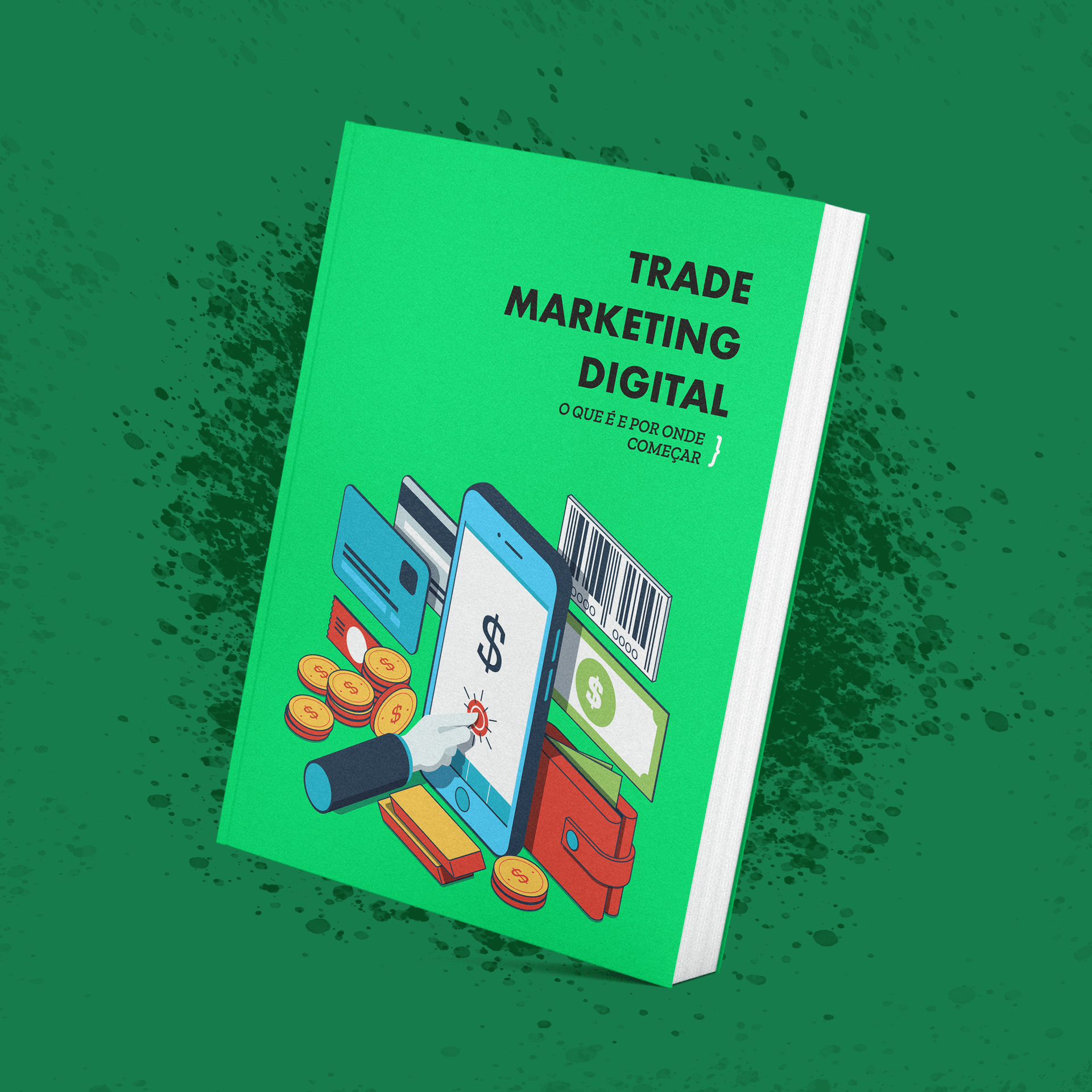 trade marketing digital