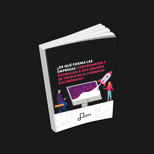 ebook-como-atraer-vendedores-industria-ecommerce