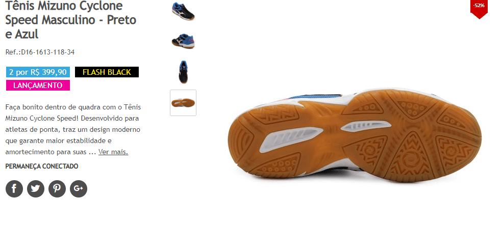 imagens no e-commerce