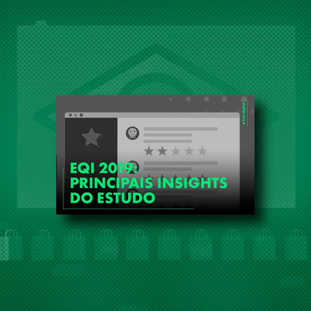 eqi-qualidade-ecommerce