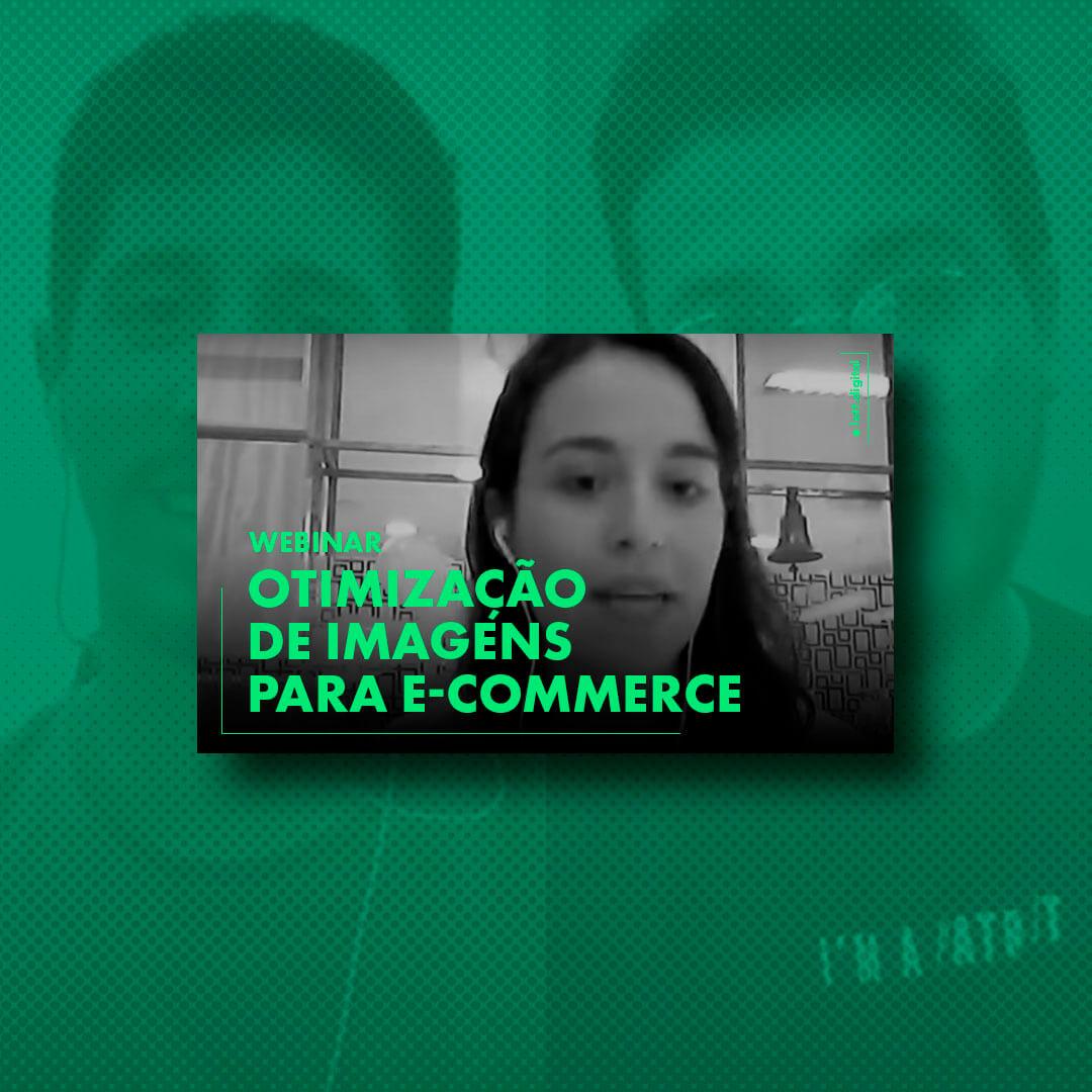 imagens-ecommerce