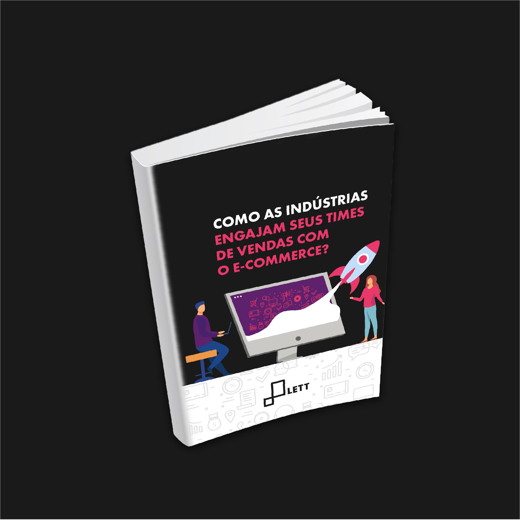 mockup-ebook-como-as-indústrias-engajam-